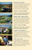 1 - Palmetto Dunes Resort - Page 2