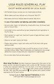 1 - Palmetto Dunes Resort - Page 4
