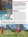 READ MORE - Palmetto Dunes Resort - Page 4