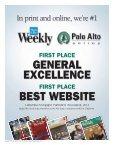 Sec 1 - Palo Alto Online - Page 2