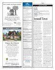 Sec 1 - Palo Alto Online - Page 4