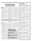 Sec 1 - Palo Alto Online - Page 5