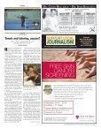 Sec 1 - Palo Alto Online - Page 7