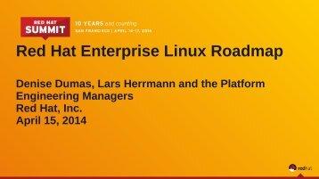 ddumas_t_0120_red_hat_enterprise_linux_roadmap2