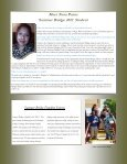 Summer Bridge Newsletter, Issue 1 - Palomar College - Page 2