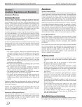 Academic Regulations and Standards - Palomar College - Page 2