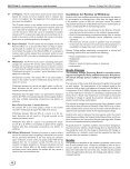 Academic Regulations and Standards - Palomar College - Page 6