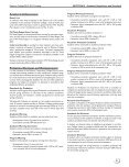 Academic Regulations and Standards - Palomar College - Page 7