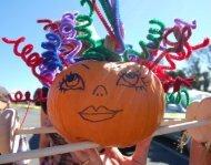 Pumpkin Race Information.pmd - Palos Verdes on the Net
