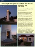 QRO - Palos Verdes on the Net - Page 2