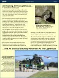 QRO - Palos Verdes on the Net - Page 3