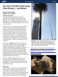QRO - Palos Verdes on the Net - Page 4