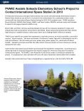 QRO - Palos Verdes on the Net - Page 7