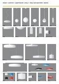 Lucis   Projekt Leuchten 2014-2016 - Seite 4