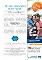 BAYERN RUNDFAHRT Vorschau 2014 - Seite 3
