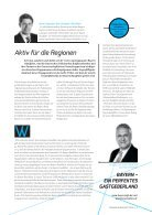 BAYERN RUNDFAHRT Vorschau 2014 - Seite 5