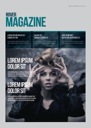 My_Own_Magazine