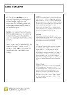 MATRIX - Page 7