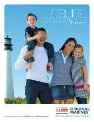 Me Contro Te 7-8 Anni T-Shirt Maglietta Replica Logo Estate Sofi e Lui Cotone 100/%
