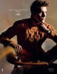 Hermès, artigiano contemporaneo dal 1837. - PambiancoNews