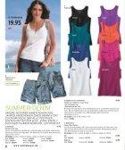 Summer 2014 - Seite 6