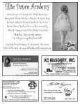 St Ambrose 2013 Prog.. - Pamela Rose Auction Company, LLC - Page 5