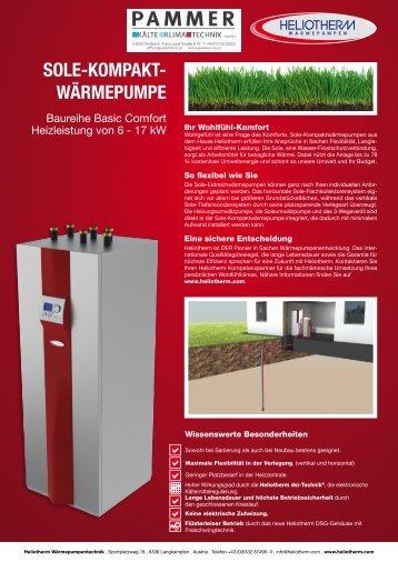 sole-kompakt- wärmepumpe