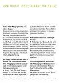 Download - Pestizid Aktions-Netzwerk eV - Seite 3