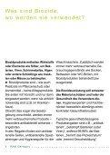 Download - Pestizid Aktions-Netzwerk eV - Seite 4