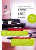 Download - Pestizid Aktions-Netzwerk eV - Seite 5