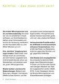 Download - Pestizid Aktions-Netzwerk eV - Seite 6