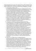 Download - Pestizid Aktions-Netzwerk eV - Page 3