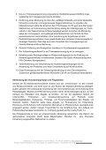 Download - Pestizid Aktions-Netzwerk eV - Page 4