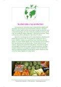 download - Pestizid Aktions-Netzwerk eV - Page 2
