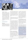 Biologische katoen maakt vrouwen sterk - PAN Germany - Page 2