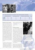 Biologische katoen maakt vrouwen sterk - PAN Germany - Page 3