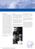 Biologische katoen maakt vrouwen sterk - PAN Germany - Page 4