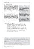Part 1: Poland - Pestizid Aktions-Netzwerk eV - Page 5