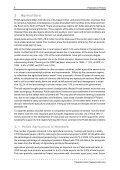 Part 1: Poland - Pestizid Aktions-Netzwerk eV - Page 6