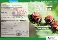 download leaflet PDF - Pesticide Action Network UK