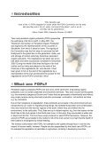 Persistent Organic Pollutants (POPs) - Evaluation of ... - PAN Germany - Page 7
