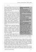 Hamburg, 2004 - Pestizid Aktions-Netzwerk eV - Page 7