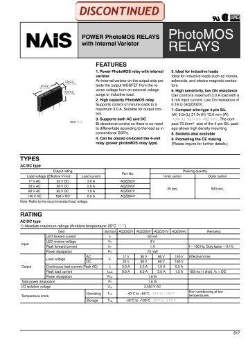 photomos relays panasonic electric works europe ag?quality\\\=85 panasonic cq vd7001u wiring diagram asrock wiring diagram panasonic cq vd7005u wiring diagram at readyjetset.co