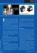 Wenn eine Trennung unumgänglich scheint... - Panasonic Electric ... - Seite 2