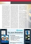 GPRS und das abgeschottete Netzwerk - Panasonic Electric Works ... - Seite 2
