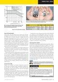 Hochfrequenzmeister - Panasonic Electric Works Schweiz AG - Seite 2