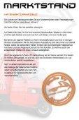 """Casa Moto - Produktbroschüre """"Piaggio Ape Marktstand"""" - Seite 2"""