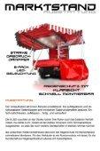 """Casa Moto - Produktbroschüre """"Piaggio Ape Marktstand"""" - Seite 6"""