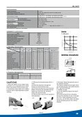 ML (AZ7) Limit Switches - Panasonic Electric Works Europe AG - Page 2