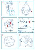LULLABY playard - Chicco - Page 4